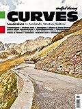 CURVES Norditalien: Lombardei, Venetien, Südtirol