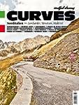 CURVES Norditalien: Lombardei, Veneti...