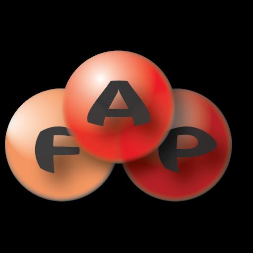 fap-citroen-peugeot-elm327-obd2