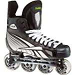 Reebok 1K Junior Roller Hockey Skate