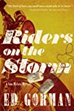 Riders on the Storm: A Sam McCain