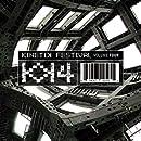 Kinetik Festival Volume 4