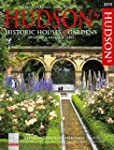 Historic Houses & Gardens: Museums &...