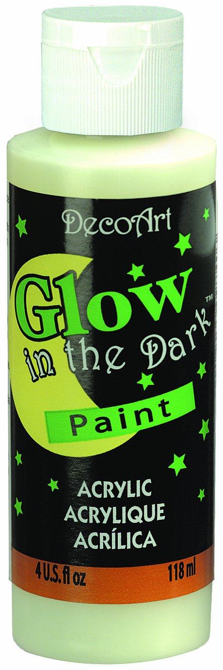 Glow in the Dark Slime Recipe   Growing A Jeweled Rose Glow In The Dark Slime Recipe