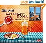 Sauerkrautkoma (Ungek�rzte Lesung, 6...