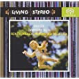 Living Stereo: Sinfonie Nr. 4
