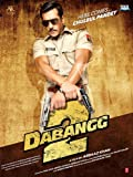 Dabangg 2 (2012) (Hindi Movie / Bollywood Film / Indian Cinema ) - BLU RAY [Blu-ray]