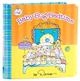 img - for Baby Bug Bedtime book / textbook / text book