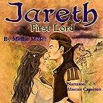 Jareth, First Lord | Mellie Miller