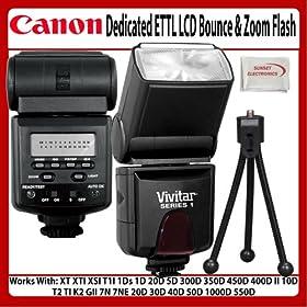 Electronics > Camera & Photo > Flashes - Godrules net Online