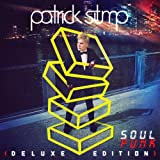 Soul Punk-Deluxe Edition