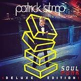 Soul Punk
