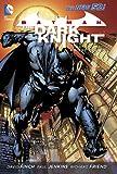 Batman: The Dark Knight Vol. 1: Knight Terrors (The New 52) (Batman: The Dark Knight series)