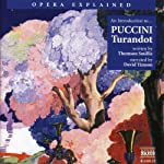 Puccini: Turandot | Thomson Smillie