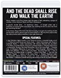 Image de City of the Living Dead  UK Special Edition [Blu-ray] [Import anglais]