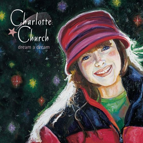 Charlotte Church-Dream A Dream-CD-FLAC-2000-FLACME Download