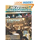 Extreme Interdependence: Drumming Beyond Independence (With Audio CD)