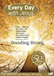 Every Day With Jesus September-Octobe...