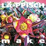 make(�楸�㥱�åȻ��͡�SHM-CD)