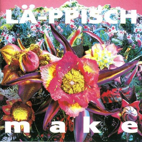 make(紙ジャケット仕様・SHM-CD)