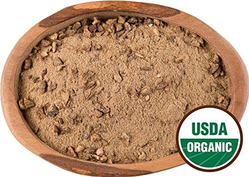 Essiac Tea Organic Bulk Bag, 2.4 Lb. Package (Approx. 40-Week Supply)
