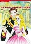 The King's Convenient Bride - Royal S...