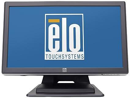 """Elotouch 1919l Accutouch - Ecran PC LED 18.5"""" Tactile"""