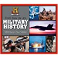 This Day in Military History Calendar