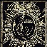 Dodens Evangelium by ONDSKAPT