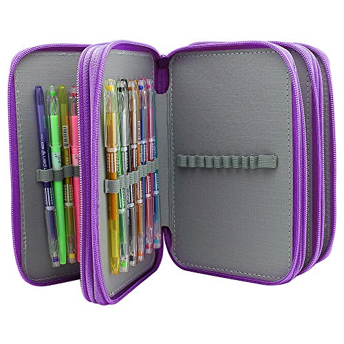 Find great deals on eBay for colored pencil case. Shop with confidence.