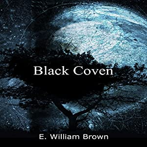 Black Coven | Livre audio