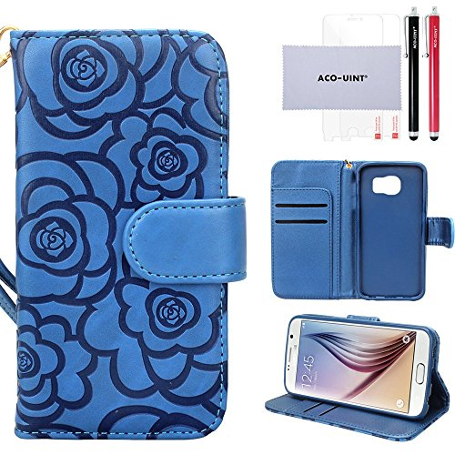 s6-casegalaxy-s6-cases6-wallet-caseaco-uint-elegant-camellia-flower-wallet-leather-case-with-card-ho
