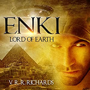 Enki Audiobook