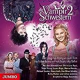 Die Vampirschwestern 2: Das Original-H�rspiel zum Film