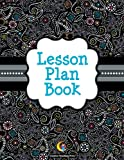 BW Collection Lesson Plan Book