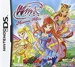 Winx Club: Missione Alfea