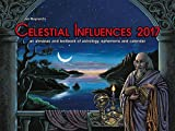 img - for Celestial Influences 2017 Eastern Time book / textbook / text book