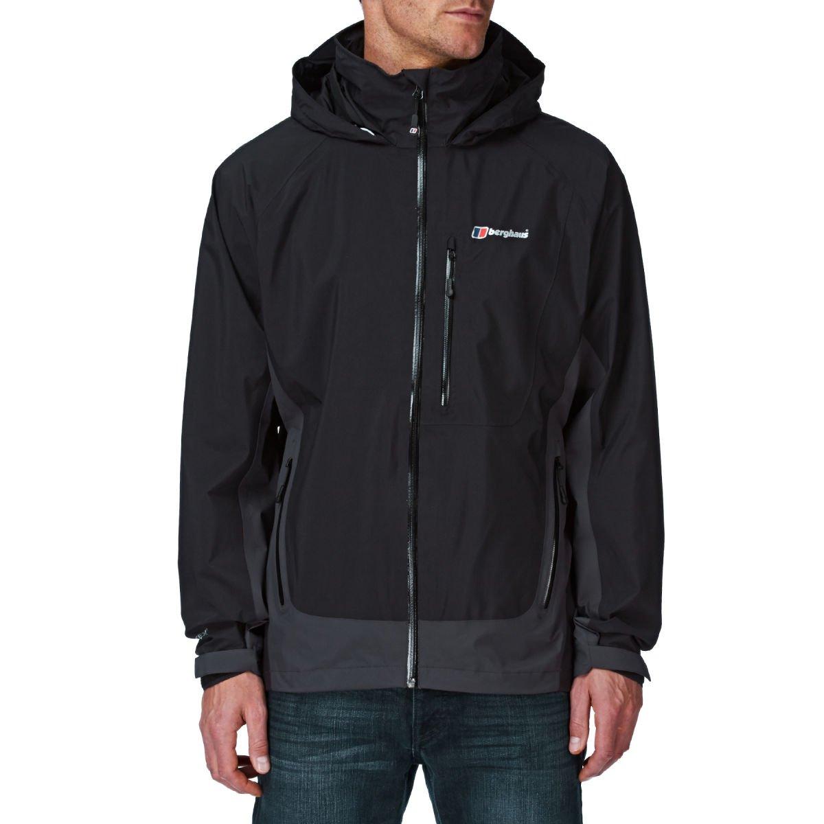 Berghaus Carrock Jacket Men – Regenjacke bestellen