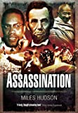 img - for Assassination book / textbook / text book