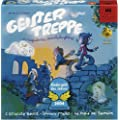 Drei Magier Spiele 40811 - Geistertreppe, Kinderspiel des Jahres 2004