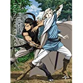 【Amazon.co.jp限定】アルスラーン戦記 第2巻(1~4巻連動購入特典:「描き下ろしB1布ポスター」引換シリアルコード付)(初回限定版)[Blu-ray]