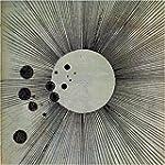 Cosmogramma (Vinyl)