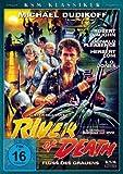 River of Death - Fluß des Grauens (KSM Klassiker)