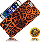 Kiss my case! ~ Cheetah iPhone 6 Case ~ Hot Design Frees Your Diva ~ Protects With No Bulk ~ *46% OFF ENDS FRI*