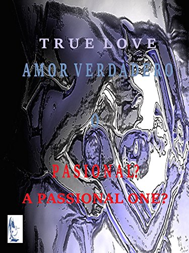 True Love... or a Passionate One? on Amazon Prime Video UK
