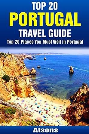 books europe travel portugal zqzavx