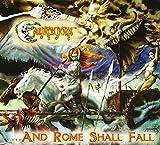 Broken History by Adramelch