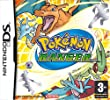 Pok�mon Ranger (Nintendo DS)