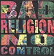 No Control (Vinyl)