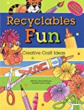 img - for Recyclables Fun book / textbook / text book